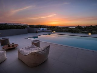 Charming Villa with Internet Access and A/C - Adele vacation rentals