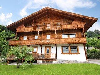 Comfortable 7 bedroom Fugen House with Television - Fugen vacation rentals
