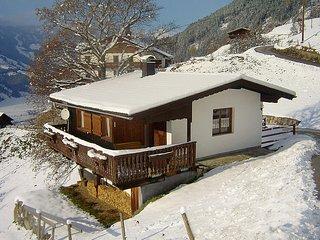 Nice 4 bedroom Kaltenbach House with Television - Kaltenbach vacation rentals