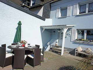 Cozy 3 bedroom Vacation Rental in Manderscheid - Manderscheid vacation rentals