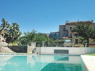 3 bedroom Villa in Angellara, Cilento / Salerno Bay, Italy : ref 2222346 - Moio della Civitella vacation rentals