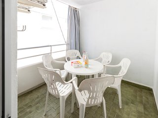 RONCESVALLES - Condo for 6 people in Platja de Gandia - Grau de Gandia vacation rentals
