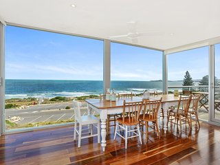 4/31 Seagull Avenue - Hayborough - Port Elliot vacation rentals
