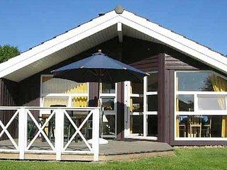 Bright 2 bedroom Vacation Rental in Gelting - Gelting vacation rentals