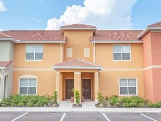 SPECIAL FLORIDA RESIDENTS DISCOUNT (4PPT89CL79) - World vacation rentals