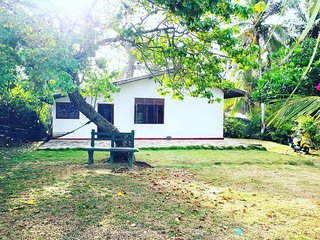 Nice 2 bedroom House in Weligama - Weligama vacation rentals