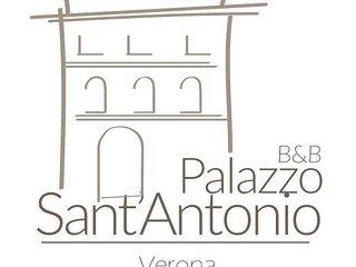 Palazzo storico in Centro a Verona per un soggiorno Luxury - Verona vacation rentals
