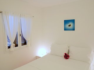 1 bedroom Apartment with Washing Machine in Maslinica - Maslinica vacation rentals