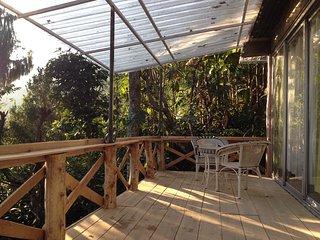 Serene Studio apartment, Birdsong Home - Mirik vacation rentals