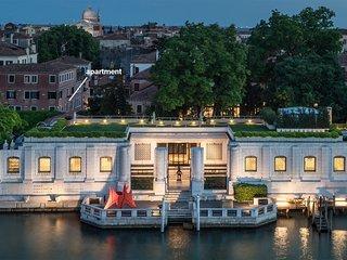 GEORGE - Venice vacation rentals