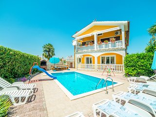 1 bedroom Apartment with Internet Access in Nedescina - Nedescina vacation rentals