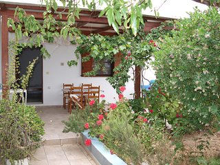 2 Bedroom Farm House in Pollonia - Pollonia vacation rentals