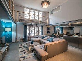 Oasis - Nice vacation rentals