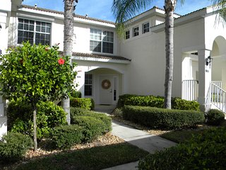 Fantastic Vacation Rental at Colonial Country Club - Fort Myers vacation rentals