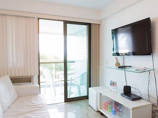 AH-BAR-ROYAL-A07 - Itanhanga vacation rentals