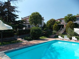 Comfortable 3 bedroom Villa in Luco Mugello - Luco Mugello vacation rentals