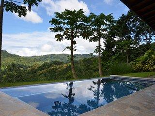 1 bedroom Villa with Internet Access in Platanillo - Platanillo vacation rentals
