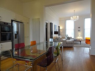 The Grand Seafront Apartment - Hove vacation rentals