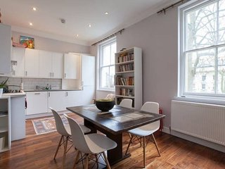 Modern apartment close to Hyde Park - Saint Johns vacation rentals