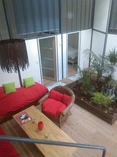 Cozy 3 bedroom House in Florensac - Florensac vacation rentals