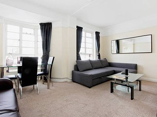 confortable apartment next to Hyde park - Saint Johns vacation rentals