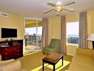 Tilghman Beach and Golf - 6009 - North Myrtle Beach vacation rentals