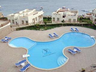 1 bedroom Condo with Balcony in Sharm El Sheikh - Sharm El Sheikh vacation rentals