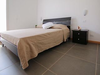 1 bedroom Apartment with Internet Access in Sal Rei - Sal Rei vacation rentals