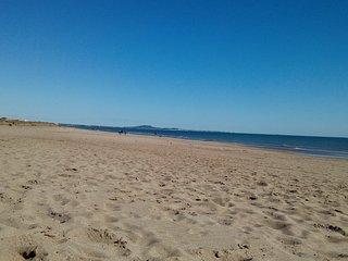 Portiragnes-Plage,  200m à pied de la plage - Portiragnes vacation rentals