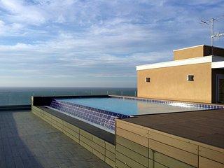 Il sogno a picco sul mare - Castelsardo vacation rentals