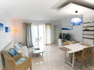 T410 - Costa Teguise vacation rentals