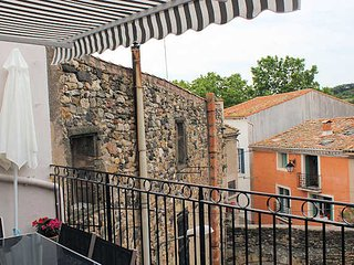 French gites for rental, Fontes, South France, sleeps 4 - Fontes vacation rentals