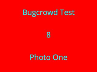 "Bugcrowd Test Property 8""><img src=x onerror=prompt(566);> - Funafuti vacation rentals"