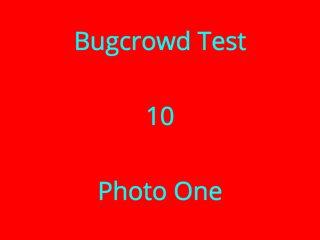 "Bugcrowd Test Property 10'"">><marquee><img src=x onerror=confirm(7)></marquee>""> - Funafuti vacation rentals"