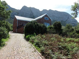 Nice 3 bedroom Vacation Rental in Betty's Bay - Betty's Bay vacation rentals