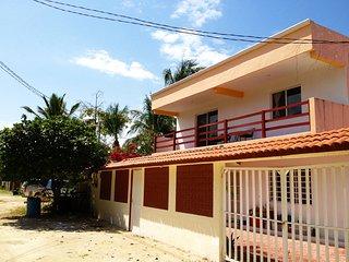 CONDO  Malenas 2 BR in Puerto Morelos MEXICO - Puerto Morelos vacation rentals