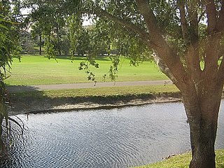 Spabish Wells - Golf Condo SW572 - Bonita Springs vacation rentals