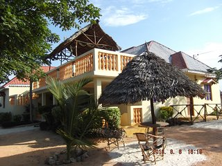 Villa Marcela Uroa - Uroa Village vacation rentals