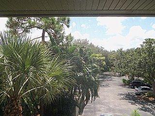 Wild Pnes - Bonita Bay A-307 - Bonita Springs vacation rentals