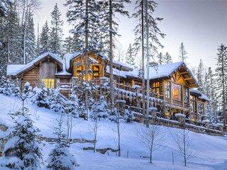 Cozy Mountain Village House rental with Sauna - Mountain Village vacation rentals