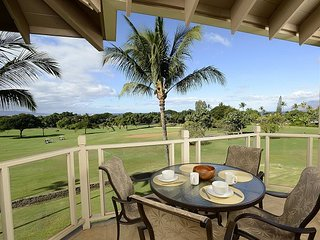 Gorgeous Condo with A/C and Shared Outdoor Pool - Wailea vacation rentals
