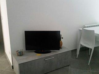 Cozy Samarate Studio rental with Internet Access - Samarate vacation rentals