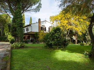 Tamerici 9 - San Miniato vacation rentals