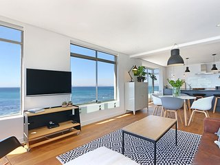 Villa Marina - Cape Town vacation rentals