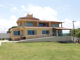 Mirante Hostel Flat Itapoama Recife Praia Paiva Surf - Recife vacation rentals