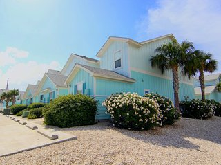Gull Cottage - Beaches, Fishing, Boating, Golfing - Corpus Christi vacation rentals
