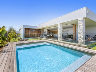 BARRELS * KINGSCLIFF - Kingscliff vacation rentals