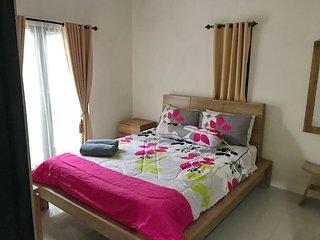 Rumah Toni - 3 Bedrooms - Legian vacation rentals
