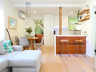 ROSE BAY OASIS | The Scout Group - Rose Bay vacation rentals