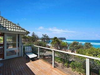 Nice 5 bedroom House in Macmasters Beach - Macmasters Beach vacation rentals
